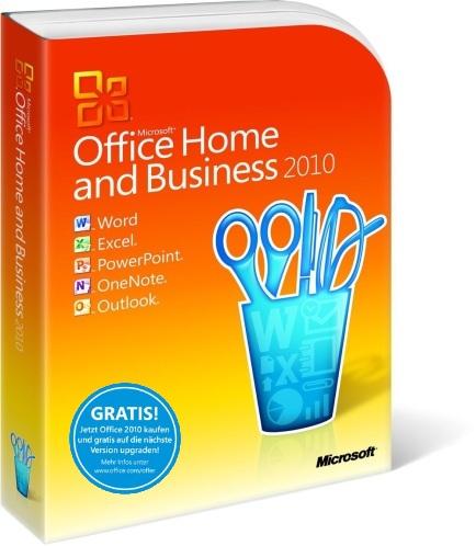 Buy Msoffice Excel 2010